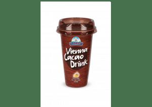 Bernsteiner_produktfotografie_Wien_Maresi_Vienna_Cacao_Drink_CMYK_75dpi