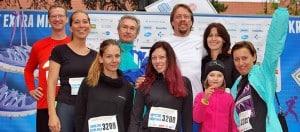 Team_Bernsteiner_Krebsforschungslauf_MedUni_2015