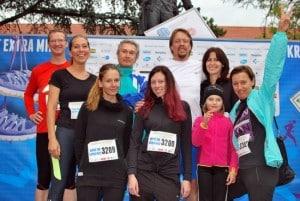 go-the-extra-mile-krebsforschungslauf-team-bernsteiner