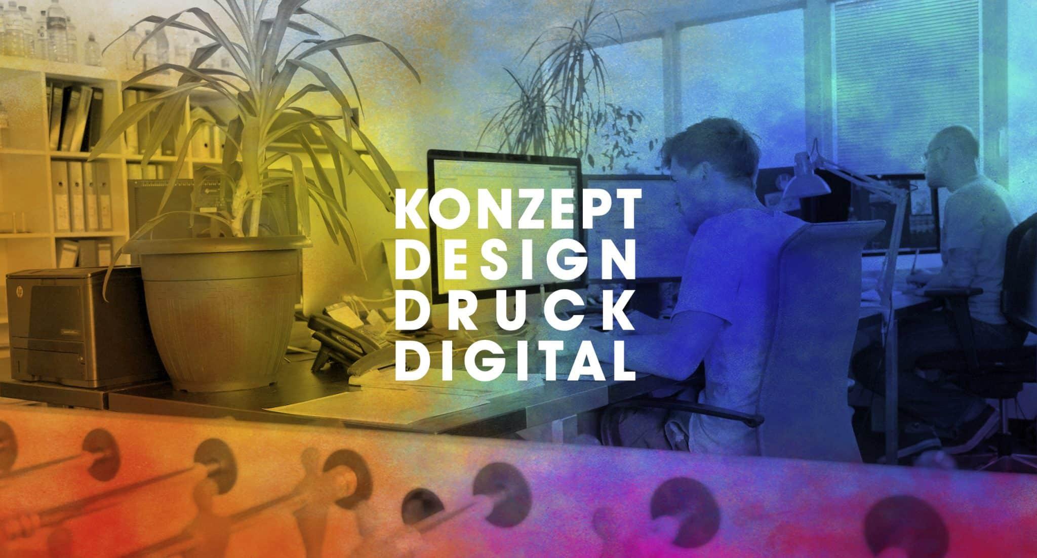 Bernsteiner_Media_Druckerei_Wien_Grafik_Design