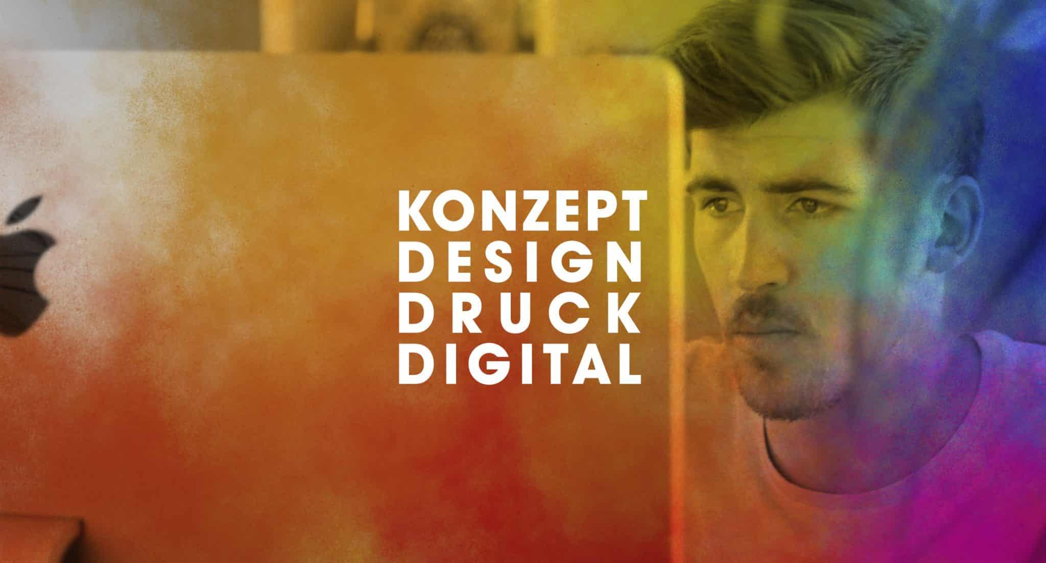 Bernsteiner_Media_Druckerei_Wien_Kreativ_Konzept