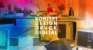 Bernsteiner_Media_Kreativagentur_in_Wien_Kreativ_Konzept