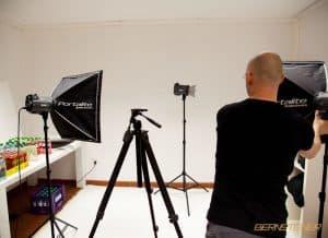 produktfotografie_fotostudio_agentur_wien
