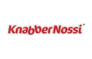 knabber-nossi-