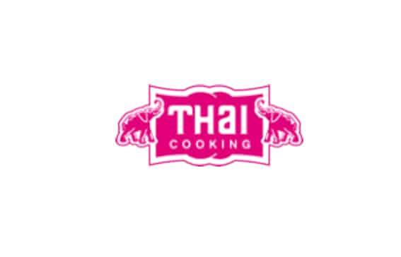 Bernsteiner_Druckerei_Design_K0unde_thaicooking