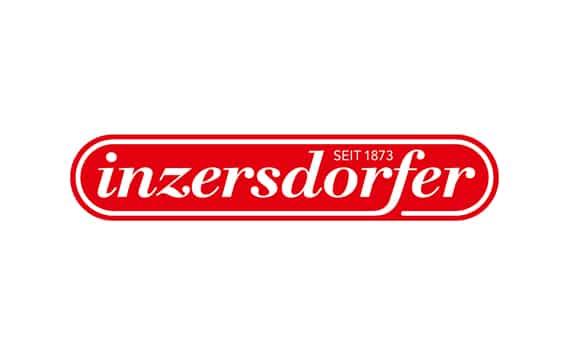 Bernsteiner_Druckerei_Design_Kunde_inyersdorfer