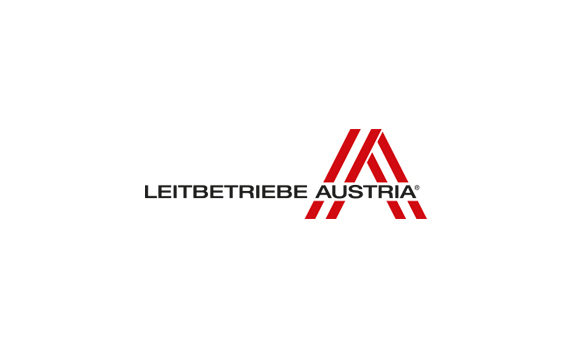 Bernsteiner_Druckerei_Design_Kunde_leitbetriebe_austria