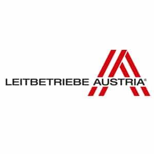 Bernsteiner_Druckerei_Design_Kunde_leitbetriebe_austria_wien