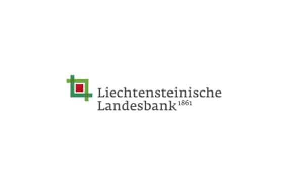 Bernsteiner_Druckerei_Design_Kunde_llb