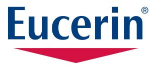 Eucerin_logo_logotype