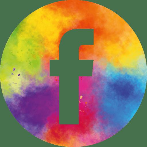 bernsteiner_media_on_facebook