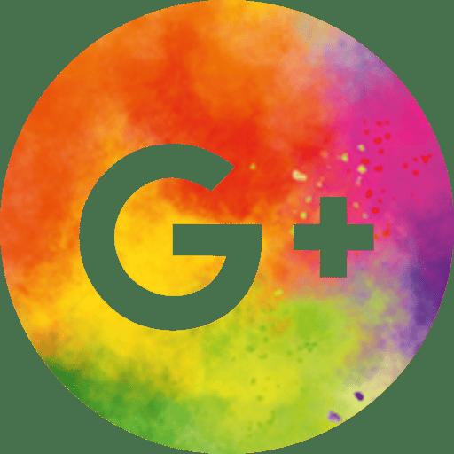 bernsteiner_media_on_google