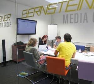 entwicklung-digitale-strategie-team