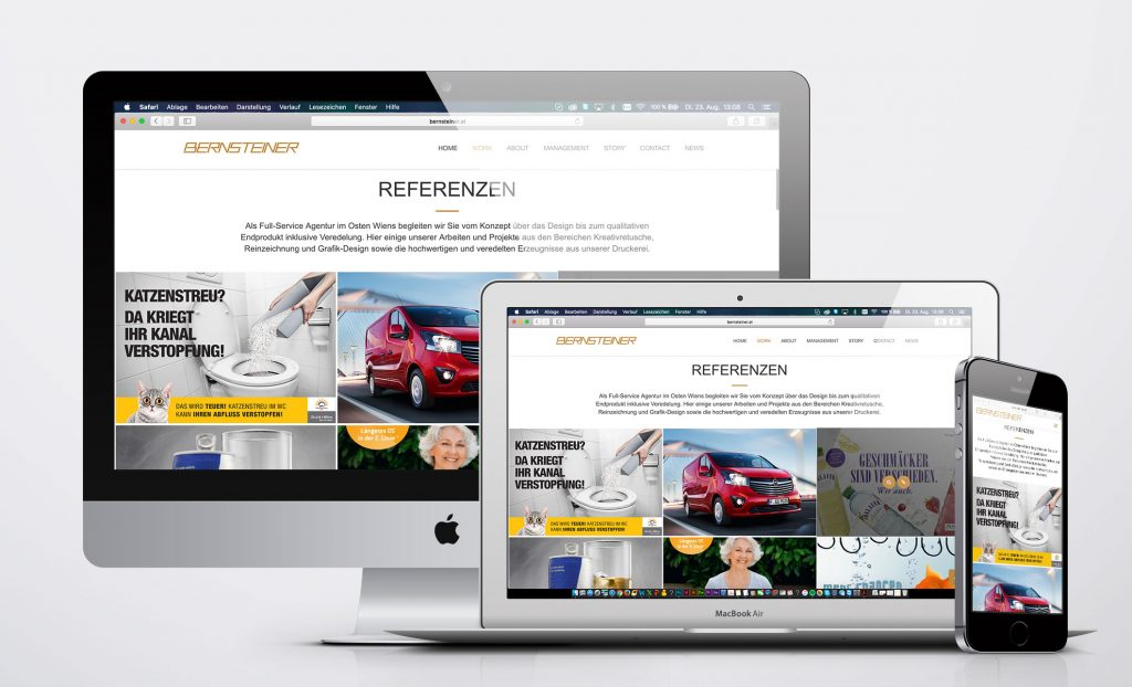 responsive-webdesign-website-erstellung