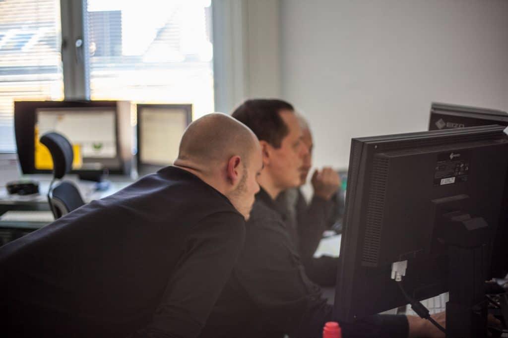 website-erstellung-analyse-konzept