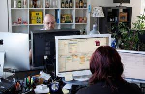 desktop-publishing-reinzeichnung-bernsteiner