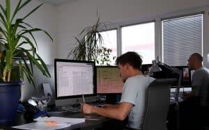 dtp-desktop-publishing-stefan-bart