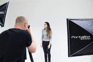 fotografie-produkte-personen-bernsteiner