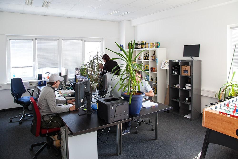 grafikdesign_print_und_web_bernsteiner