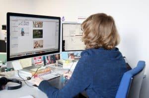 layout-desktop-publishing