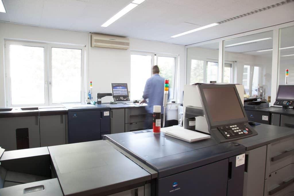 Digitaldruck_Druckerei_Wien