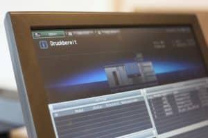 Digitaldruck_druckbereit_Bildschirm