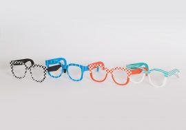 brillen-stanzen-endfertigung
