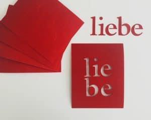 liebe-stanzung-druckerei-postkarte-hochzeitseinladung