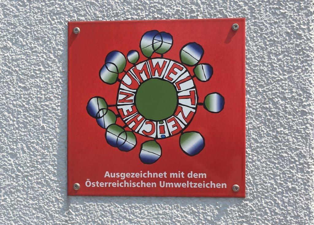 oesterreichisches-umweltzeichen-druckerei