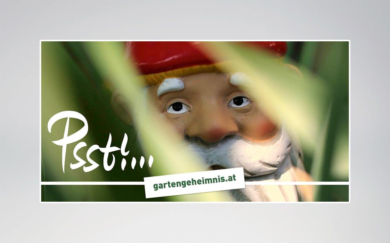 Lagerhaus_IG_Ads_1