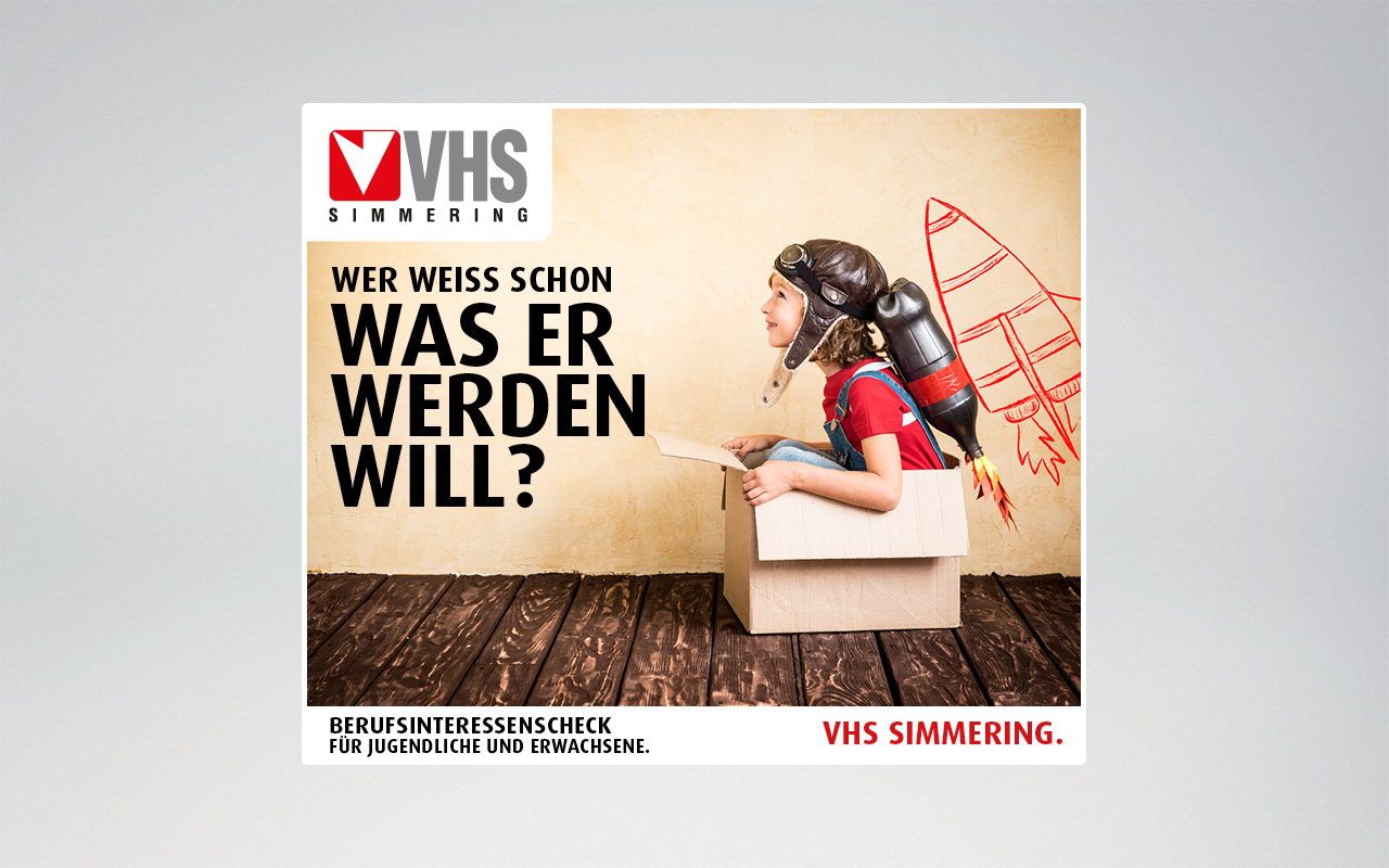 vhs-simmering-posting_3