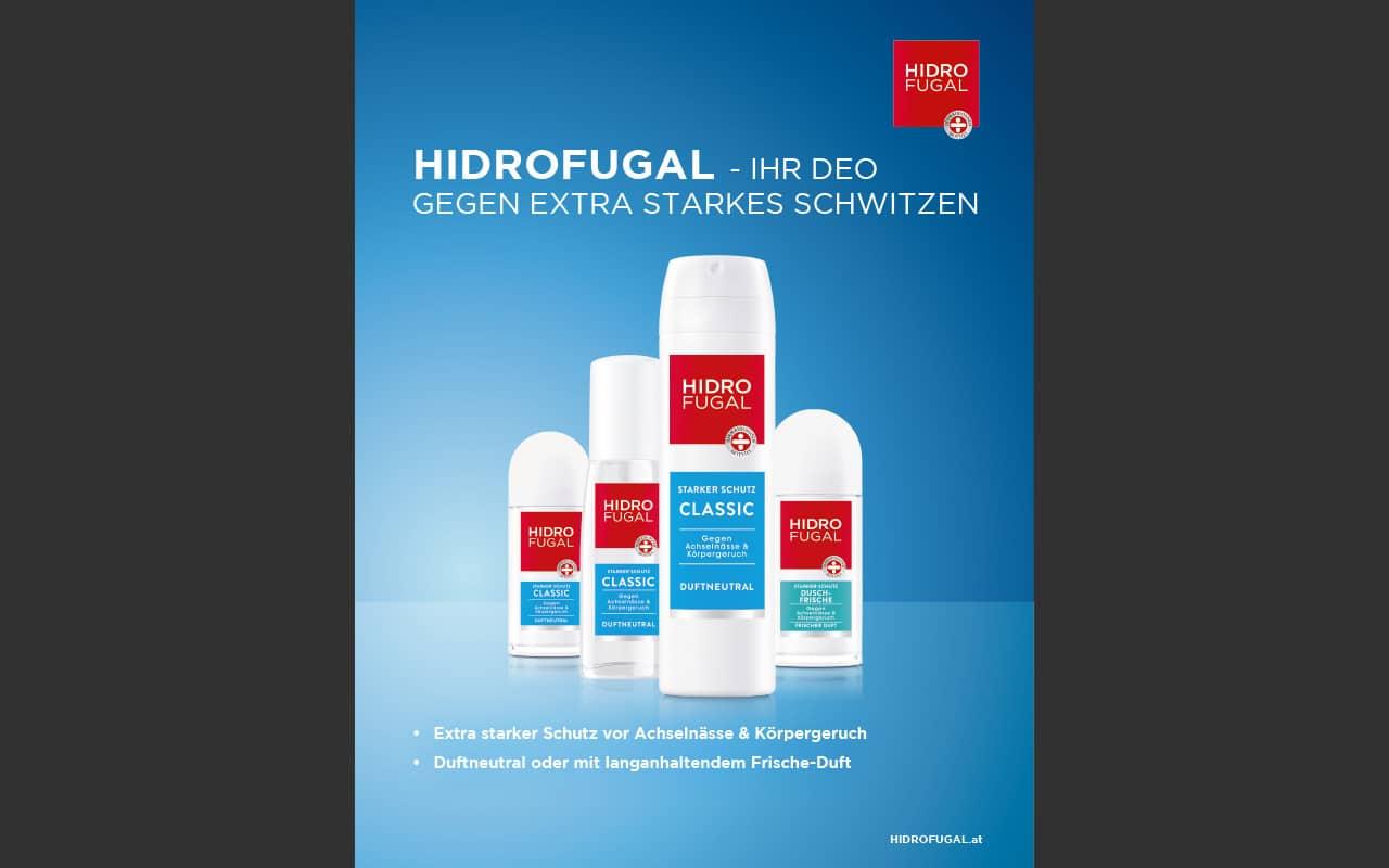 beiersdorfer-hidrofugal-reinzeichnung