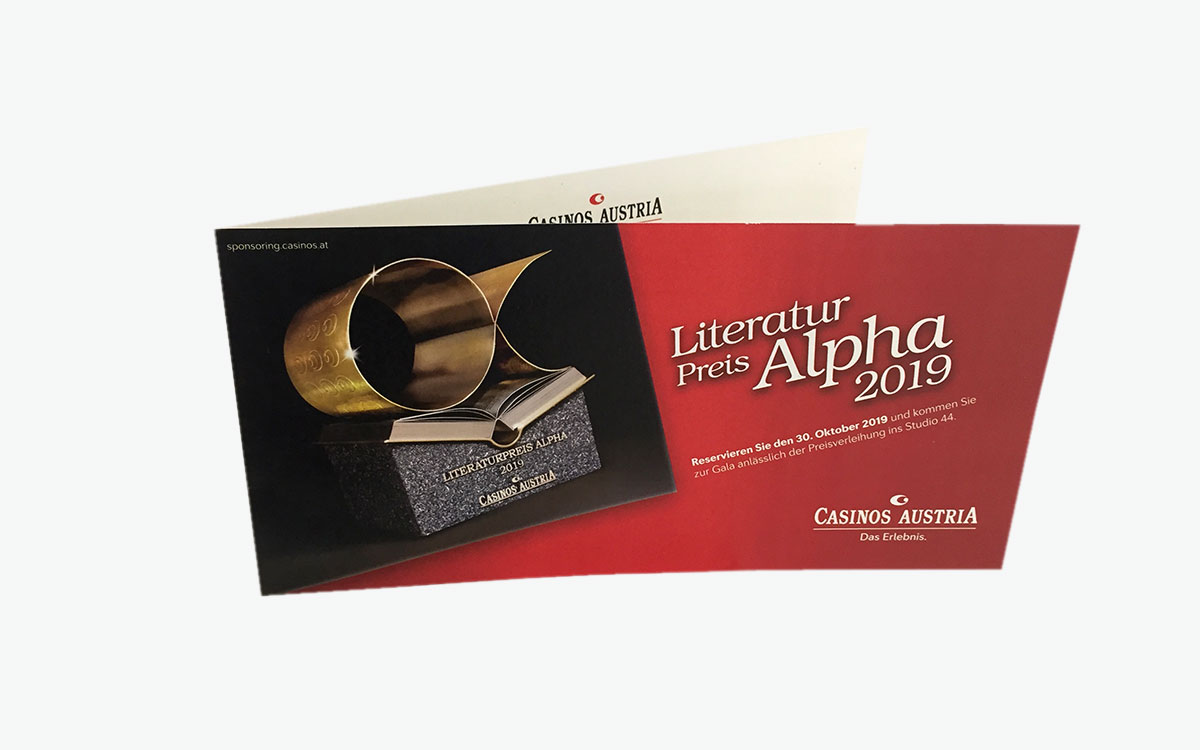 casino-austria-literaturpreis-einladung