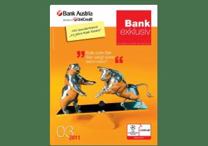 Bernsteiner_Media_Retusche_DTP_Reinzeichnung_BankAustria