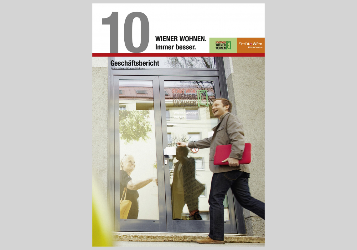Bernsteiner_Media_WienerWohnen_Domus_Verlag