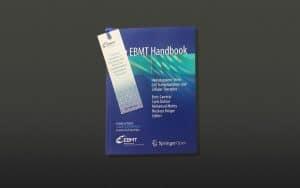 ebmt-druck-handbuch