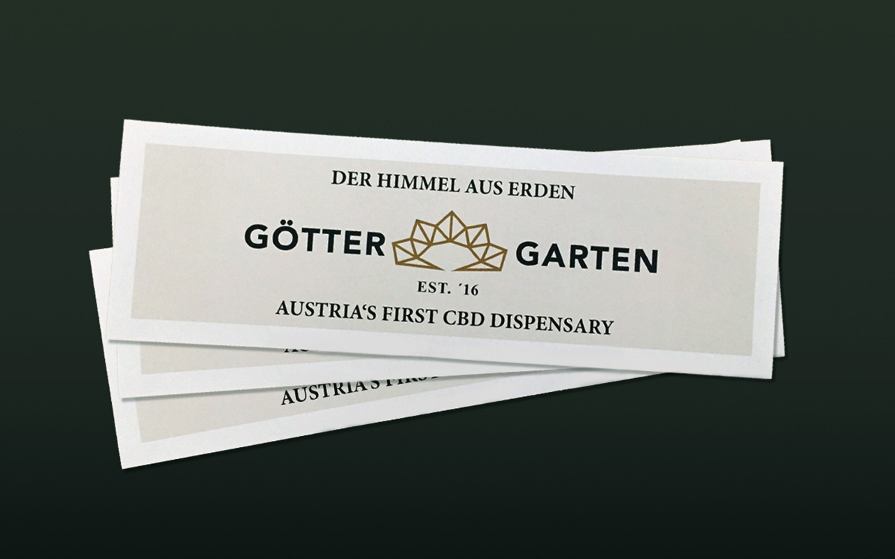goettergarten-druck-etiketten