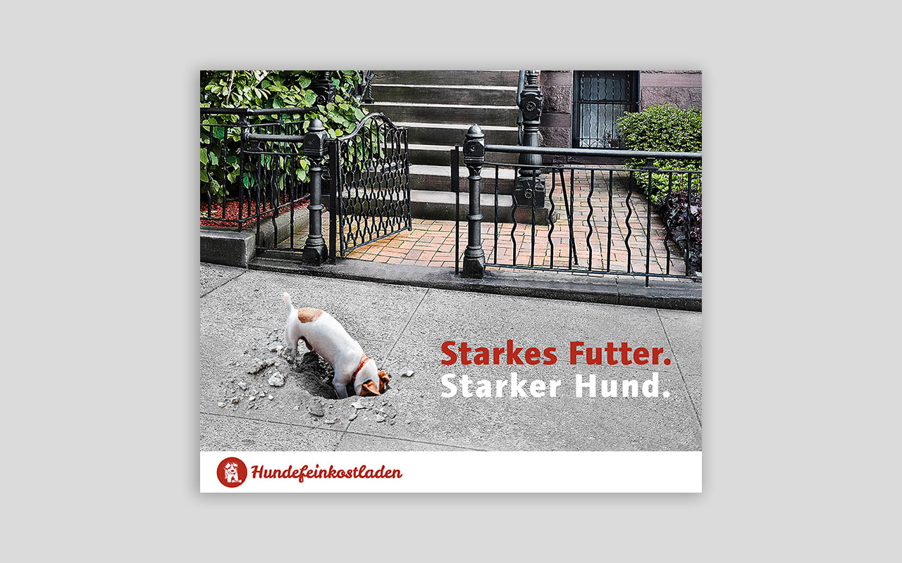 Hundefeinkostladen_Starkes_Futter_1
