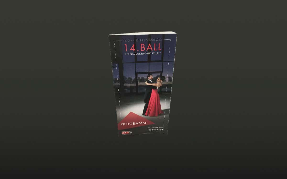 immobilien-wirtschaftsball-programmheft