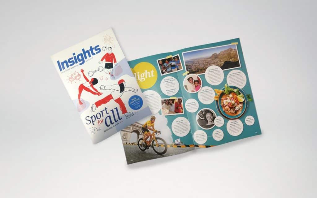 Insights_Magazin