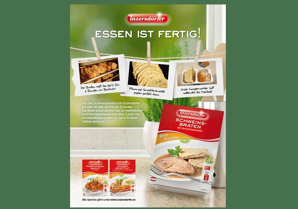 Bernsteiner_Media_Bildretusche_Reinzeichnung_Produktfotografie_Maresi