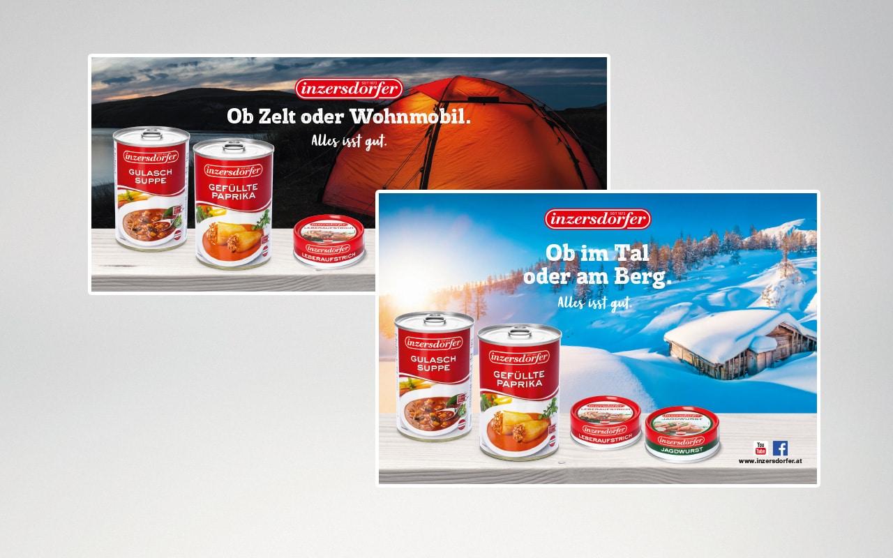 Inzersdorfer_Anzeigen_2019