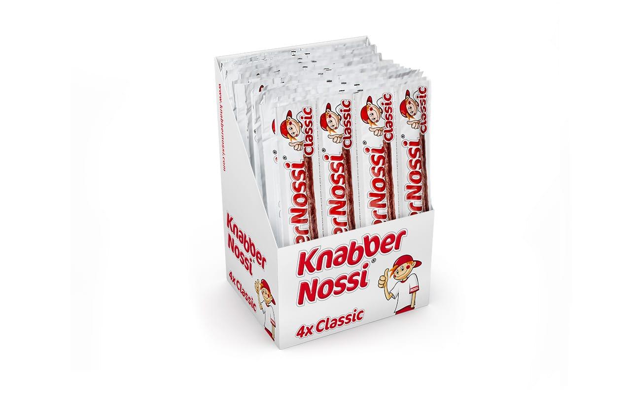 Knabbernossi_4x10_Packshot