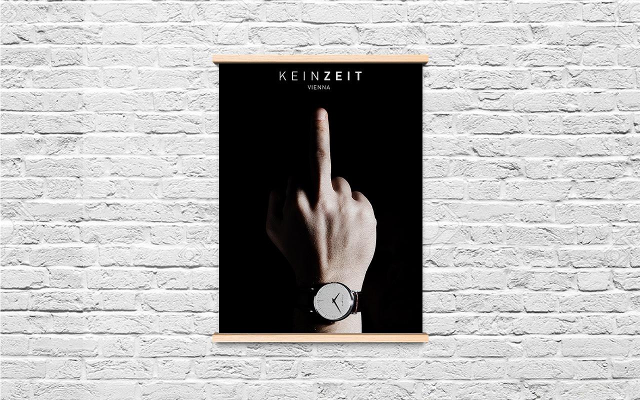 Keinzeit_konzept_1