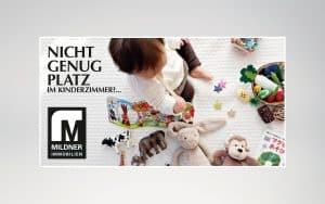 mildner_digital_ads_nichtgenugplatz