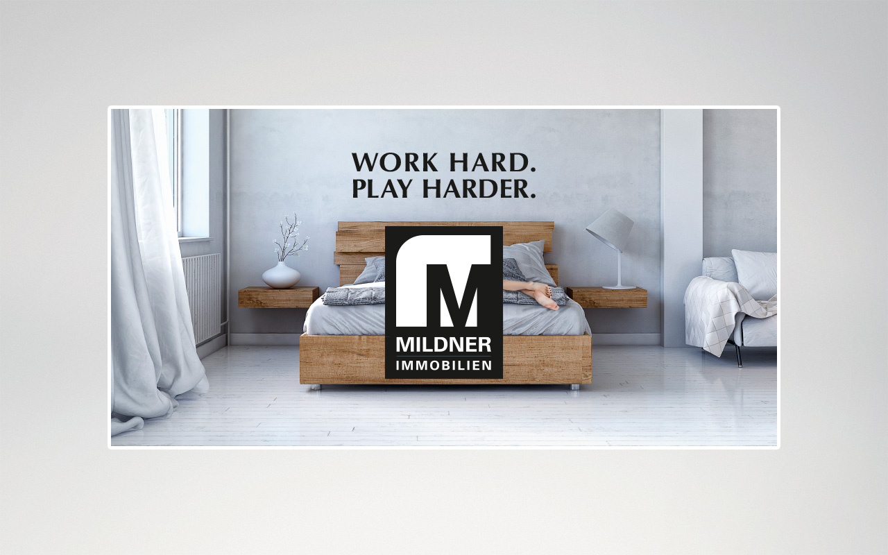 mildner_digital_ads_workhardplayharder