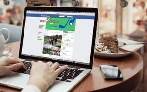oebsv_firmensport_digital_facebookauftritt