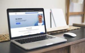 oegch_digital_website_neugestaltung