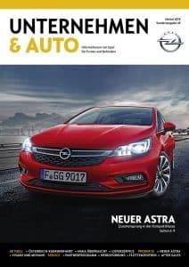 Bernsteiner_Media_Covergestaltung_Druck_Druckfertigung_Opel_Magazin