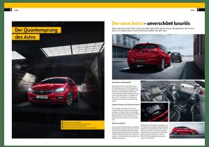 Bernsteiner_Media_Design_Reinzeichnung_Opel_Magazin_Innen